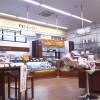 壺屋ティーズキッチン(ウェスタン北彩都店)